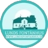 Lunds Fontänhus